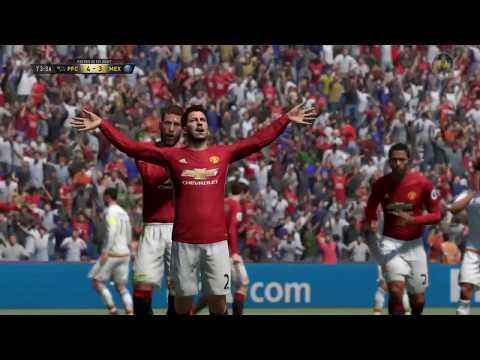 FIFA 17_20170605101210