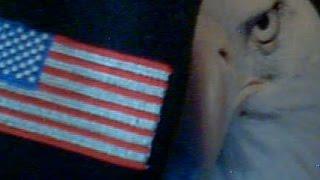 March 6 - Pope? - IKE's UFO-US Govt.Treaty - Venezuela SOS 1 of 2