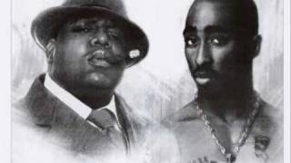 2Pac ft. Biggie Smalls - Runnin
