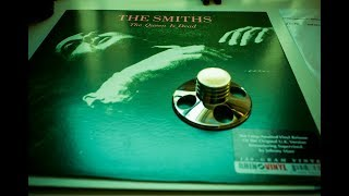 Baixar The Smiths - There Is A Light That Never Goes Out [Vinyl HD]