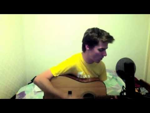 Everywhere - Michelle Branch (cover)