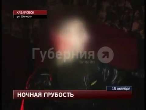 paren-pomochilsya-video-tri-ruki-vo-vlagalishe-podborka-onlayn