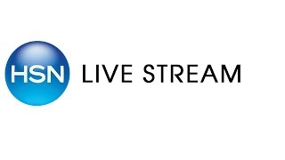 HSN Livestream