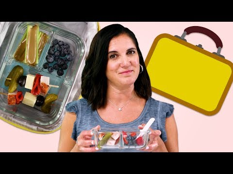 keto-lunch-boxes-|-low-carb-kids-lunch-recipes-|-back-to-school-tips