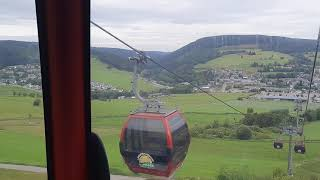 Wow!!vacation in willingen, germany ...
