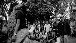 Spikiri  Ngeke Balunge  ft Brown Dash, Teargas, Skhoko, Bricks & Madluphuthu