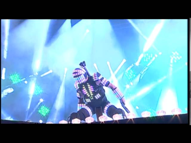 gabry-ponte-la-fine-del-mondo-festival-show-arena-di-verona-festival-show