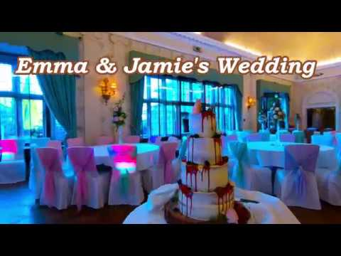 DJ/Photo Booth Hire kettering - Best wedding entertainment Northamptonshire