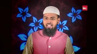 Job Halal Hai Lekin Business Ke Benefits Zyada Hai By Adv. Faiz Syed