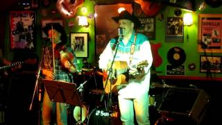 No Techno Country Band - Live Forever Mp3