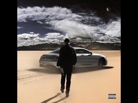 Lil Bibby - Big Buckz (New 2016 Full Mixtape) @LilBibby  @MetroBoomin @CSick @sizzle808MAFIA