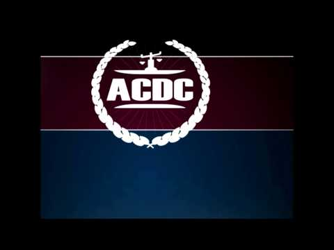 ACDC Legal Referral Service