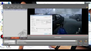 Сжать видео без потери качества легко!(ссылка на торрент программы http://ifolder.ru/31255015., 2012-06-22T13:19:07.000Z)