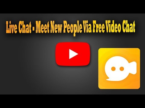 best free chatting dating apps