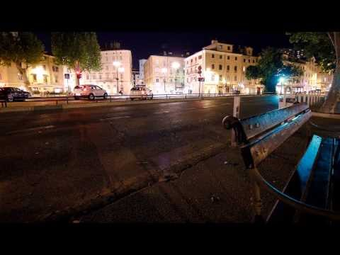Rijeka - City in Motion