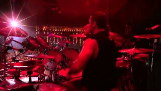 System Of A Down A T W A Live Armenia