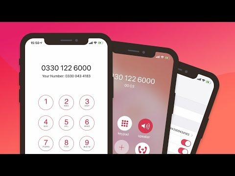 Introducing the free Yay com VoIP Softphone App for Android