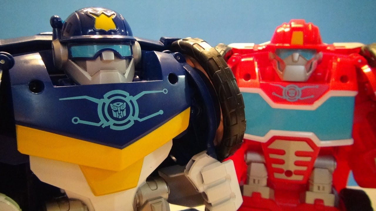 1000  images about Rescue Bots/Transformer party on Pinterest