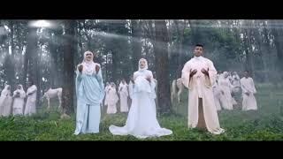 [178.63 KB] IKHLAS - Dato Sri Siti Nurhaliza , Nissa Sabyan & Taufik Batisah (OUT NOW! )