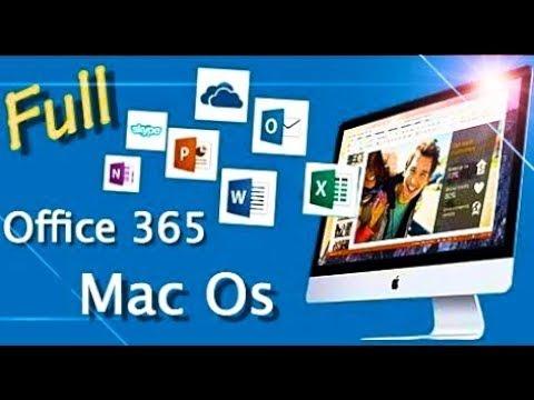crack para activar office 2011 mac