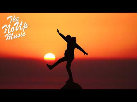 Sigala, Fuse ODG, Sean Paul - Feels Like Home (feat. Kent Jones)