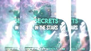 Kendrick Lamar, J.Cole Type Beat - Secrets In The Stars - @SeriousBeats