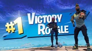 2 Wins In One Shot - [Juice WRLD - Maze]