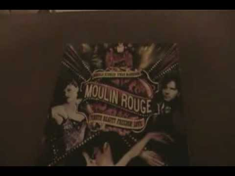 » Free Watch Moulin Rouge (Two-Disc Collector's Edition)