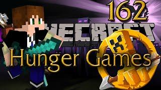 minecraft hunger games w master osa 162 mun kyl