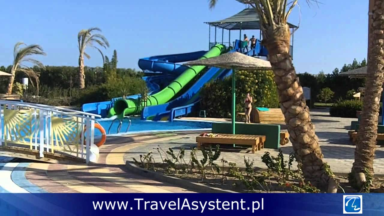 Hurghada Hotel Sunny Beach