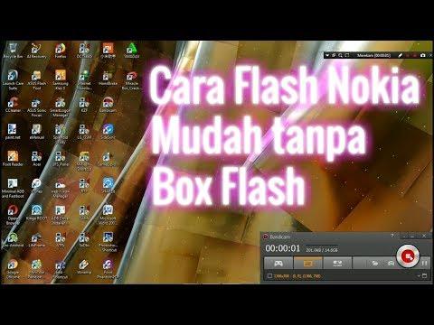 cara-flash-nokia-mudah-tanpa-box-flash