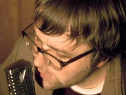 Death Cab for Cutie - Soul Meets Body (video)