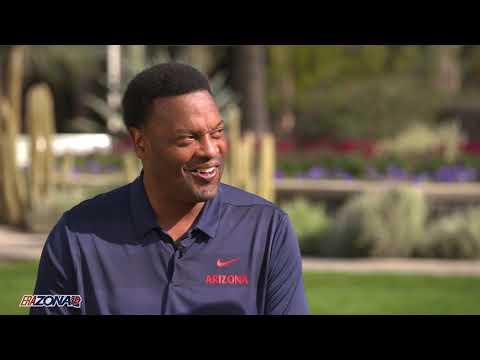 Kevin Sumlin on Arizona Football's 2019 Signing Class