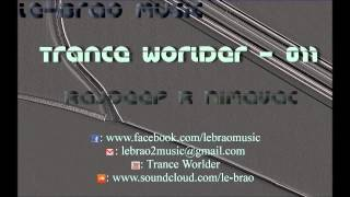 Trance Worlder - 011