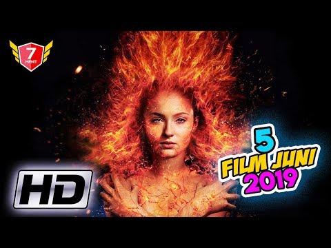 5-film-terseru-siap-tayang-dibulan-juni-2019