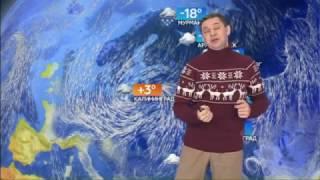 Погода сегодня, завтра, видео прогноз погоды на 3 дня 3.1.2017(Ежедневно свежие видео прогнозы на канале youtube http://www.youtube.com/playlist?list=PLho5UMbg3XNelnZYQDlLIsv5LuEKwXehK О погоде всё и ..., 2017-01-02T23:10:38.000Z)