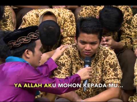 ISLAM ITU INDAH clip