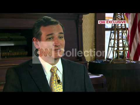 CRUZ ON GLOBAL WARMING:DATA DOESN'T SUPPORT