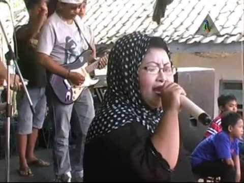 Kembange Rindu - Erni S - Dewi Kirana Entertainment (15-10-2015)