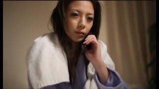 Download Video Japan AV Star (JAV) - 오다 마코 / Mako Oda / 織田真子 MP3 3GP MP4