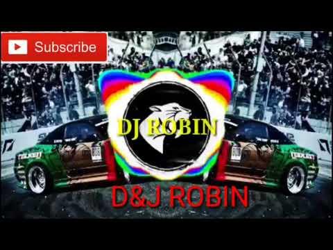 Papi Chulo V& Sexy Lady Dj Robin Mix