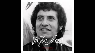 Download Lagu Victor Jara - Manifiesto (audio oficial) mp3
