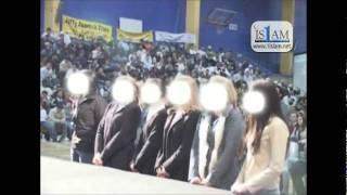 Six Australian Women Accepting Islam  |  Khalid Yasin