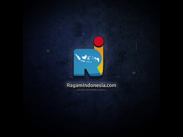 Ucapan Selamat dari Wakil Wali Kota Bekasi bapak  H. Tri Adhianto Tjahyono,  untuk Ragam Indonesia
