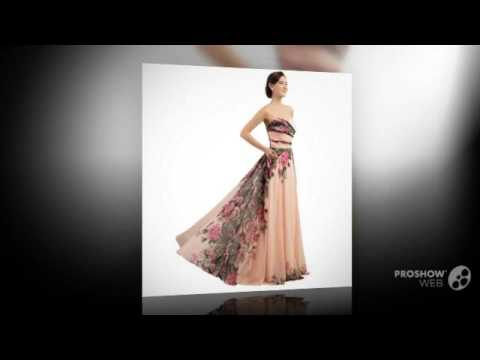 3-designs-grace-karin-stock-one-shoulder-flower-pattern-floral-print-chiffon-evening-dress