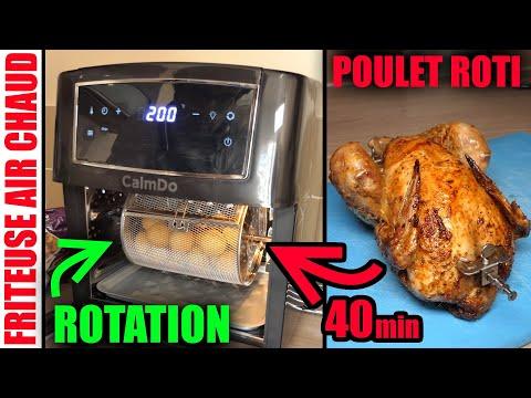 friteuse-à-air-chaud-calmdo-sans-huile-12l-1500w-poulet-roti-type-power-air-fryer-oven-m6-boutique