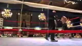 POW Fight Night Phil Lee vs Tom Maksemous.mov