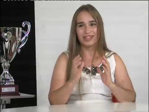Campeonas de la liga Femenina de Bolos