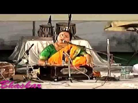 Sharda Sinha part -1