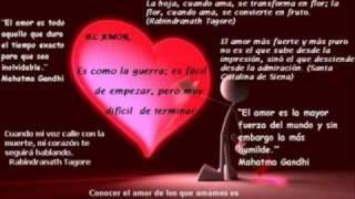 Este Amor Q Me Mata-- Maelo Ruiz